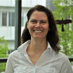 Stephanie Ta, Syntlogo GmbH